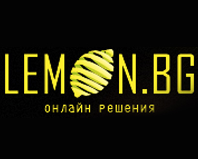 LEMON.BG