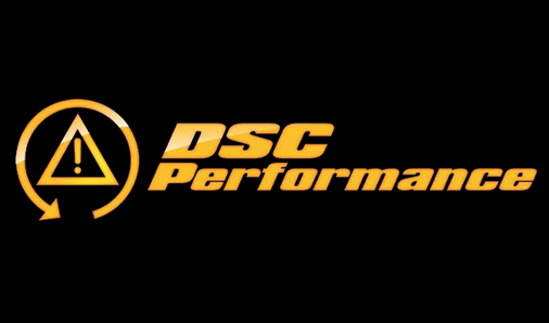 DSC Performance Ltd. - BMW Service