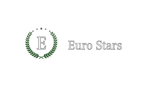 Евро Старс ООД