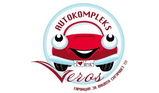Автокомплекс Верос