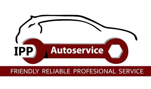 Автосервиз IPP Autoservice