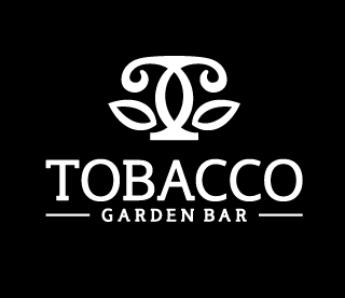 Tobacco Garden Bar