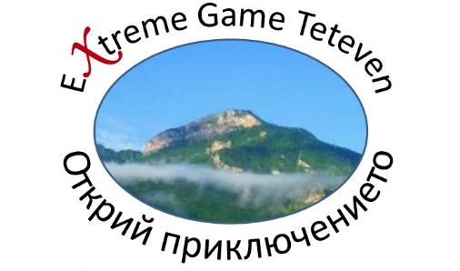 Екстрийм Гейм ООД