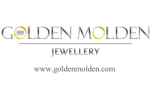 Golden Molden