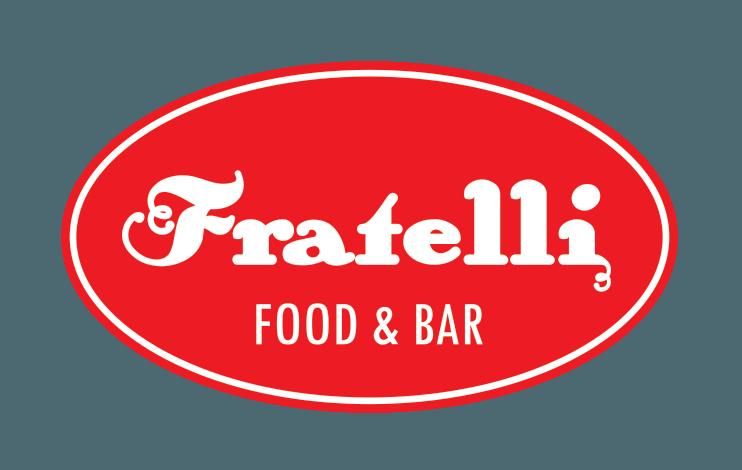 Ресторант Фратели