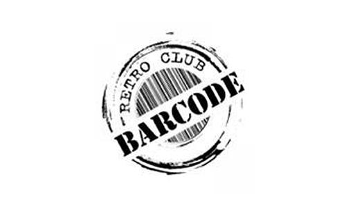 Ретро Клуб Баркод