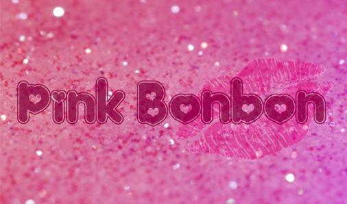 Pink Bonbon