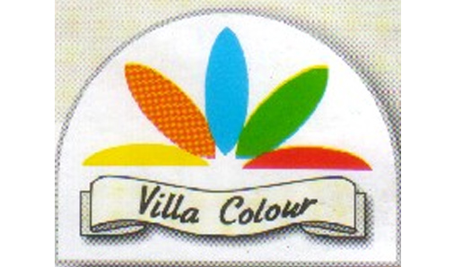 Вила Колор