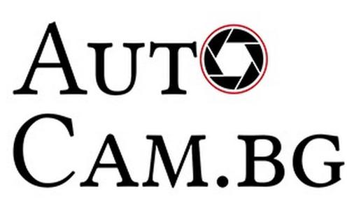 AutoCam.bg