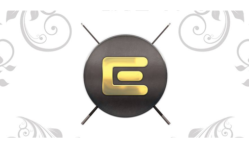 E-motion Club