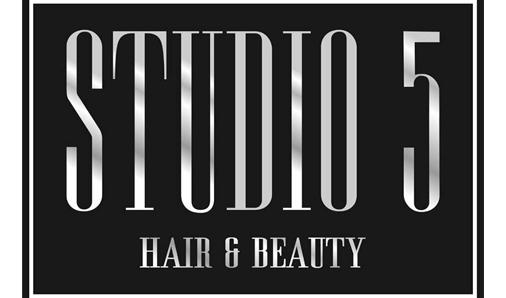 Beauty Studio 5