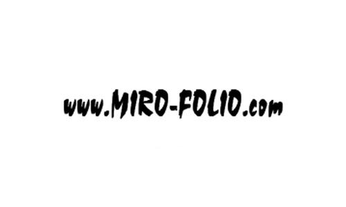 Миро Фолио ЕООД