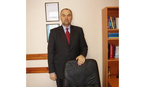 Нотариус Сергей Янков