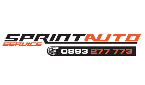 Автосервиз Sprintauto Service