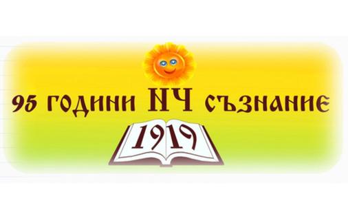 Народно читалище Съзнание 1919