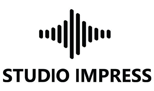Студио Импрес