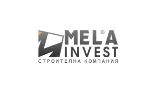Мела Инвест ЕООД