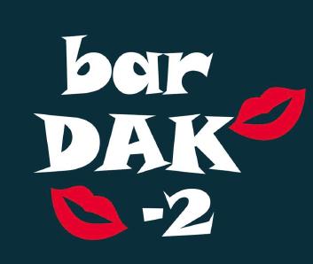 Бар Дак - 2