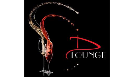D LOUNGE Bar & Dinner
