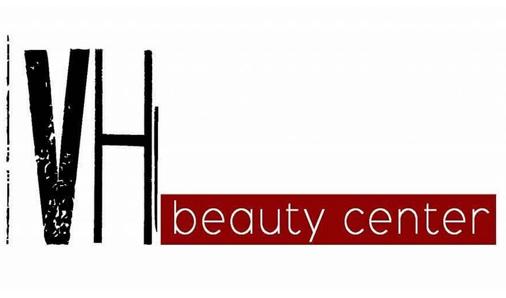VH Beauty Center