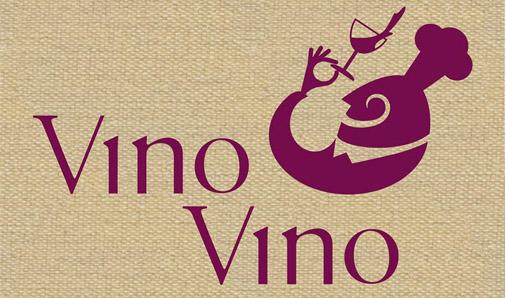 Бистро Vino Vino