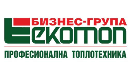 ЕКОТОП