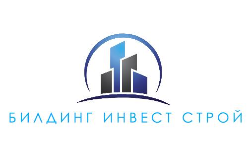Билдинг Инвест Строй ЕООД