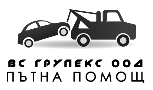 ВС Групекс ООД