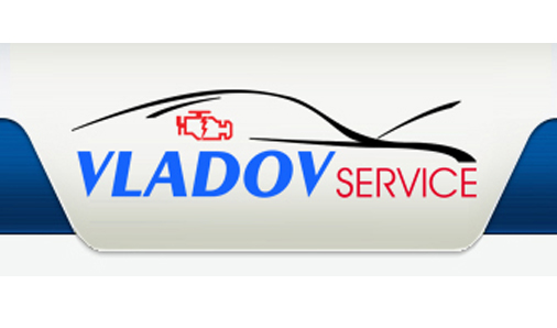 Автосервиз Владов