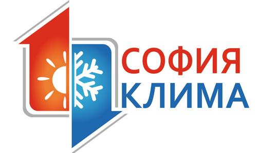 София Клима ЕООД