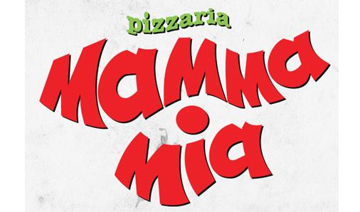 Пицария Мамма Миа / Mamma Mia