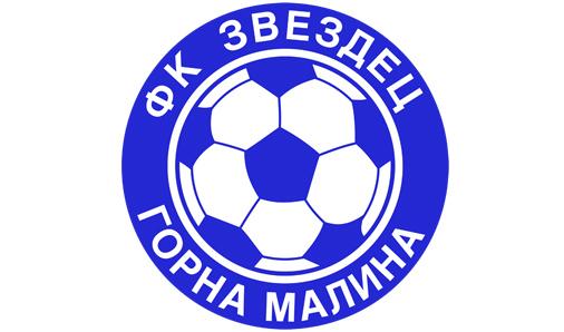 Футболен клуб ЗВЕЗДЕЦ