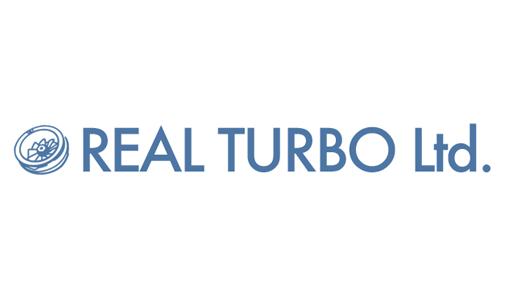 Реал Турбо ЕООД Пловдив