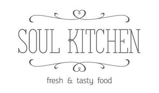 Ресторант Soul Kitchen