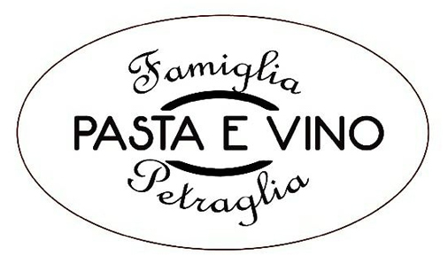 Ресторант Pasta E Vino Petraglia