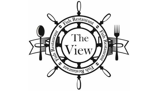 Ресторант The View Fish Restaurant