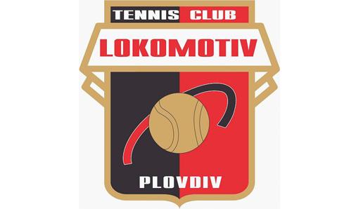 Тенис Клуб Локомотив Пловдив