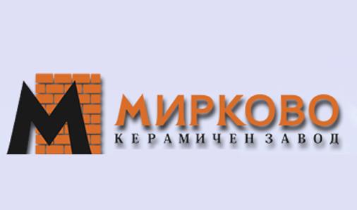 Керамичен завод Мирково
