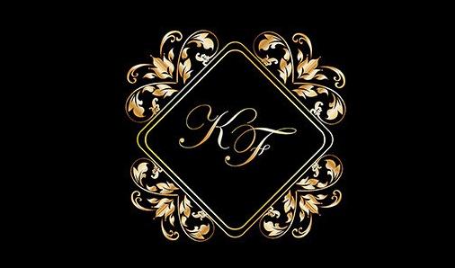 Kiara Fashion BG