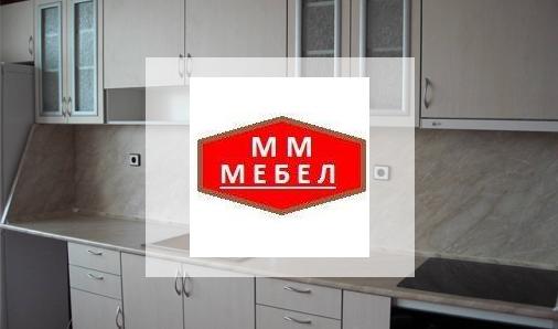ЕТ ММ Мебел - Желиян Димов