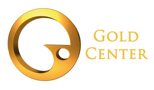 Gold Center - Голд Сентър ЕООД