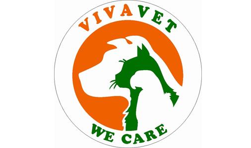 Ветеринарна клиника и аптека Вивавет