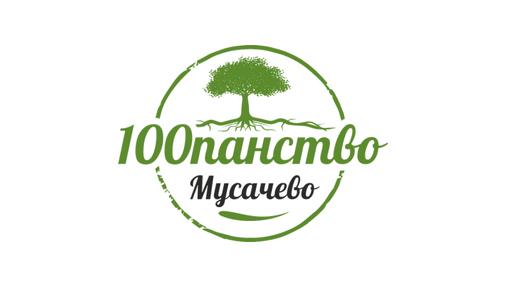 100панство Мусачево
