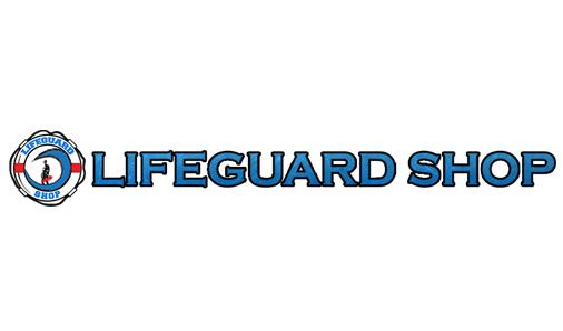Онлайн магазин Lifeguard Shop