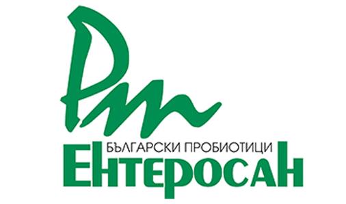 Протей - М ЕООД