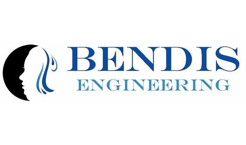 Бендис Инженеринг ЕООД