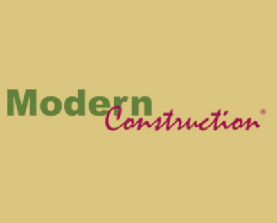 Матиос АД Modern Construction