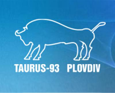 ТАУРУС 93