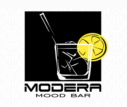 Modera Mood Bar