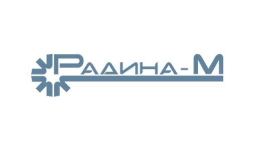 Радина М ООД